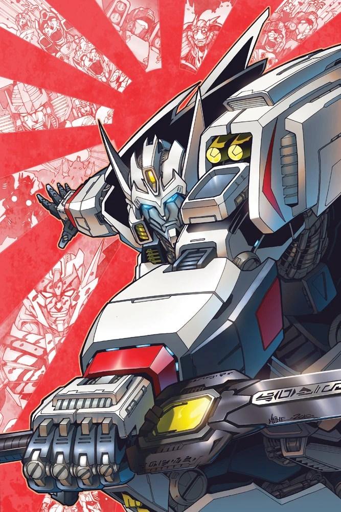 Fall Of Cybertron Wallpaper Drift G1 Teletraan I The Transformers Wiki Fandom