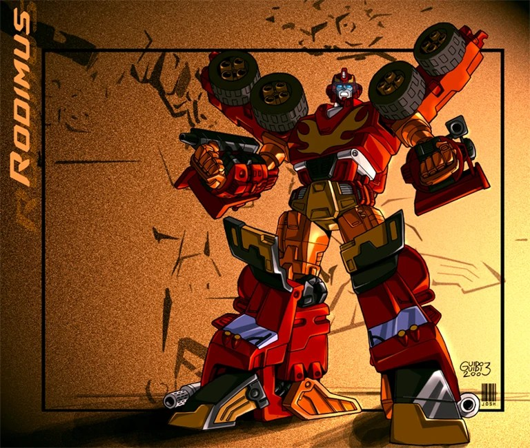 Transformers Fall Of Cybertron Hd Wallpapers 1080p Image Rodimus Prime Jpg Teletraan I The Transformers