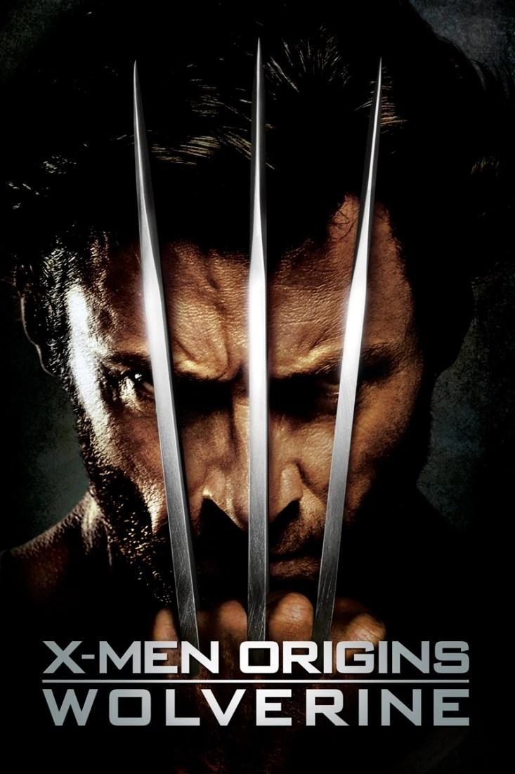 Wolverine 3d Wallpaper X Men Origins Wolverine X Men Movies Wiki Fandom