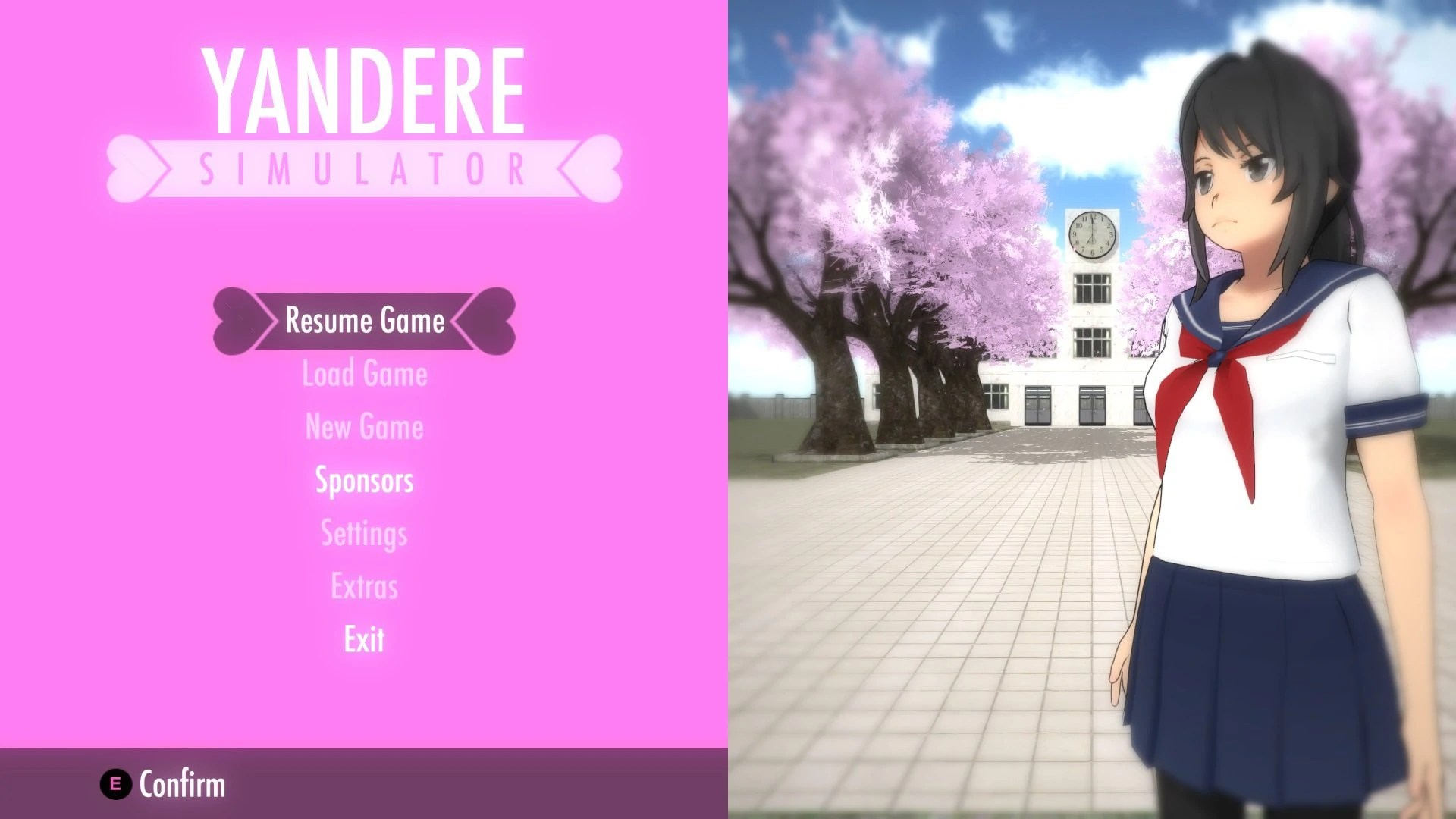 Malle A Jouet Yandere Simulator [topic Unique] - Pc - Jeux Video - Forum