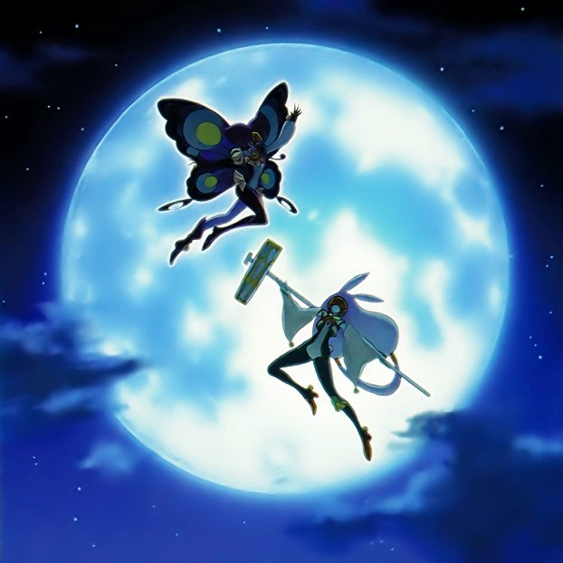 Yugioh Dark Magician Girl Wallpaper Lunalight Yu Gi Oh Fandom Powered By Wikia