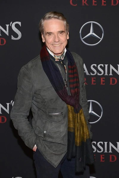The Fall Movie Wallpaper Jeremy Irons Assassin S Creed Wiki Fandom Powered By Wikia