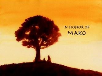Avatar Aang Wallpaper Hd The Tales Of Ba Sing Se Avatar Wiki Fandom Powered By