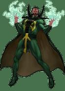 Marvel Avengers Alliance Wikipedia