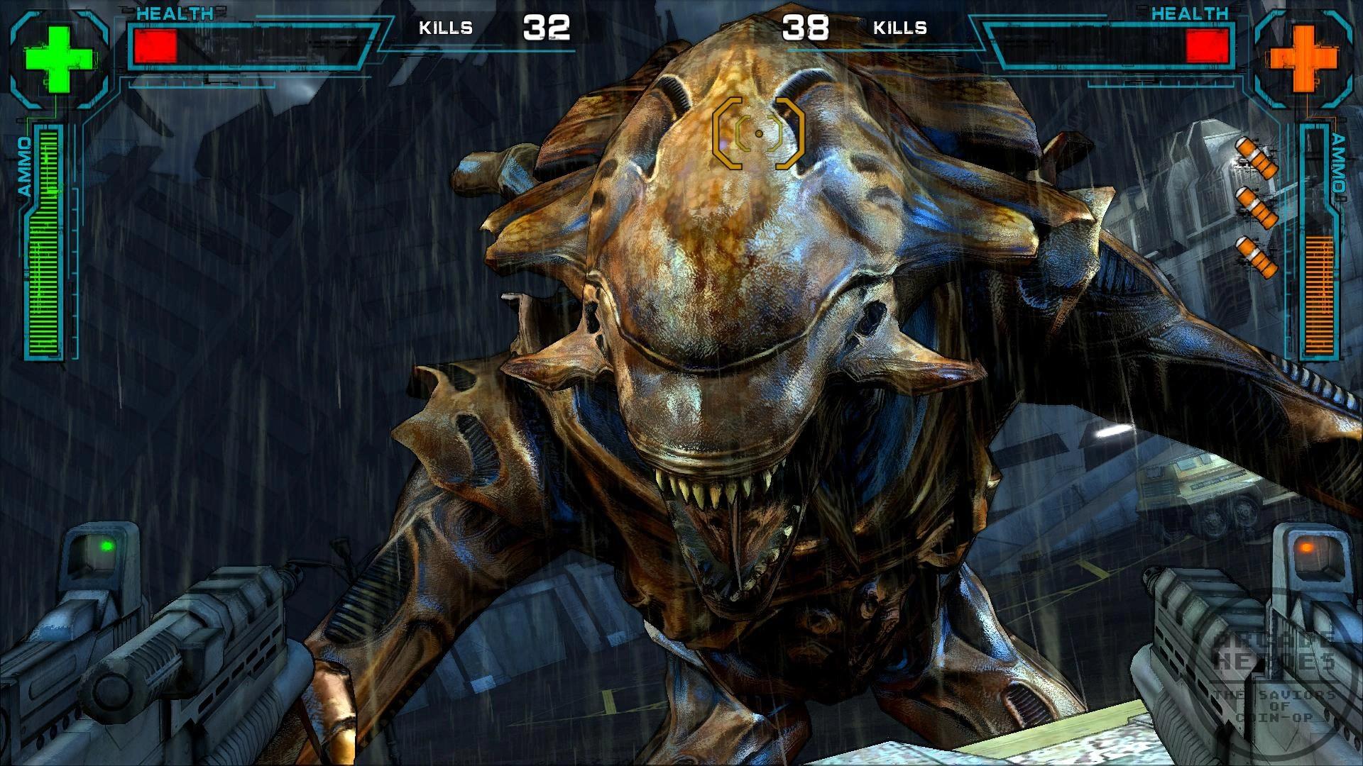 Halo Reach 3d Wallpaper Pc Aliens Armageddon Xenopedia Fandom Powered By Wikia
