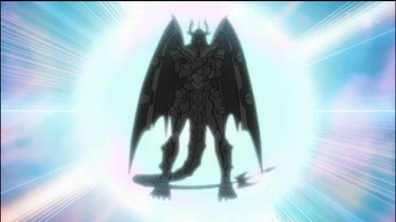 Enemy Wallpaper Quotes Genesis Dragonoid Bakugan Wiki Fandom Powered By Wikia