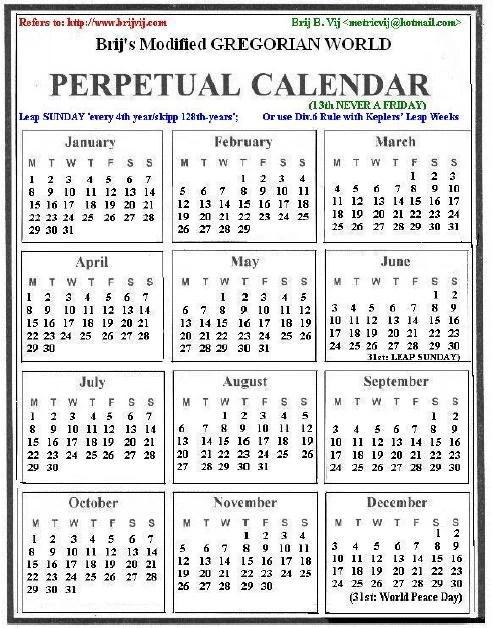 Julian Calendar Gregorian Calendar From Julian To Gregorian Calendar Time And Date Modified Gregorian Calendar Calendar Wiki Fandom