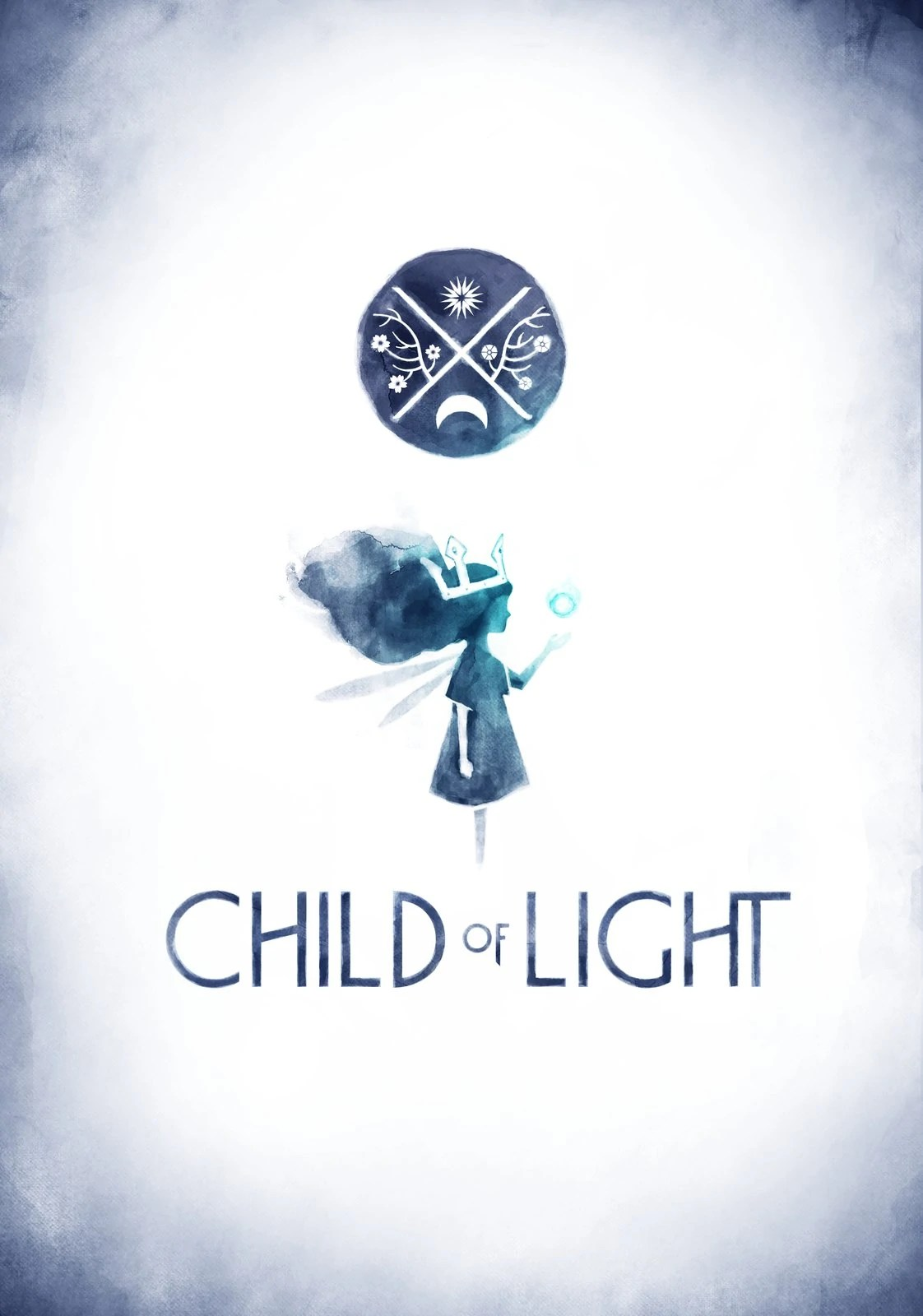 Duke University Iphone Wallpaper Child Of Light Child Of Light Wiki Fandom Powered By Wikia