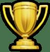 Tom Clancy S RAINBOW SIX SIEGE Gameplay YouTube