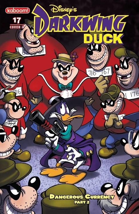Dark Knight Falls Wallpaper Beagle Boys Darkwing Duck Wiki Fandom Powered By Wikia