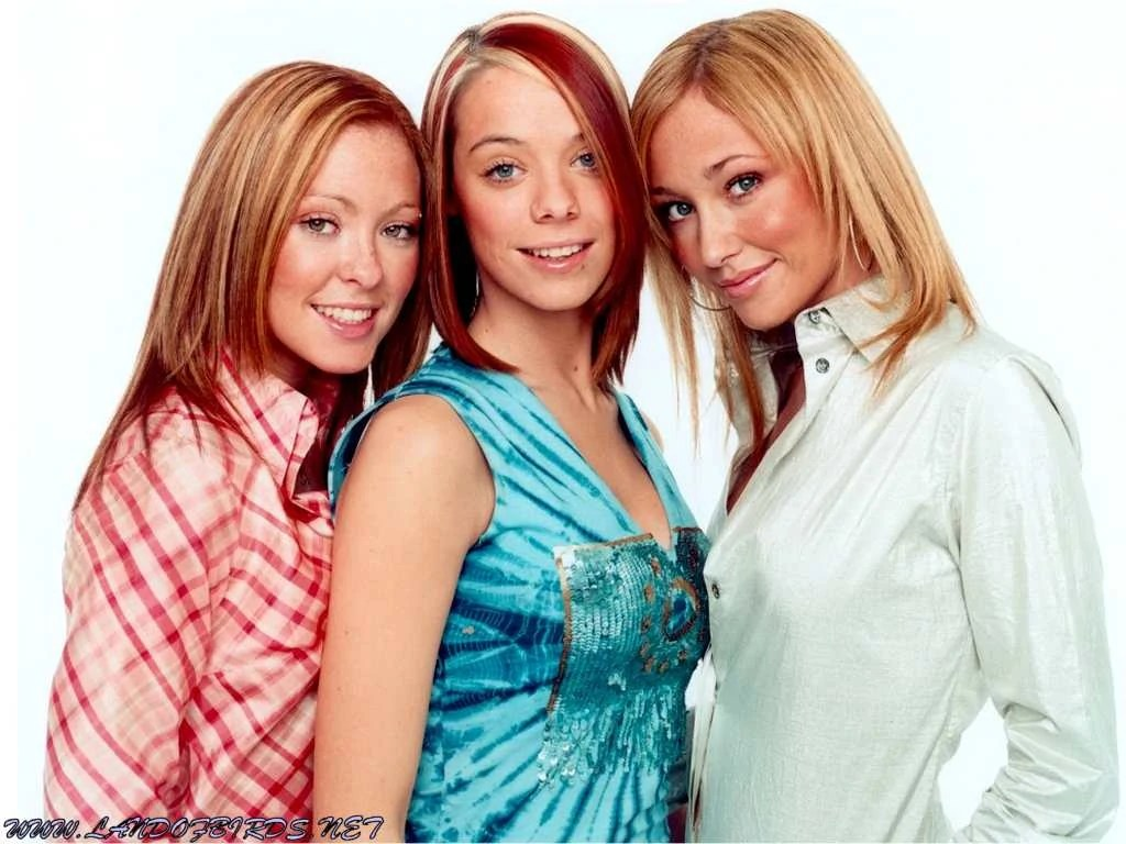 Cars Wallpaper With Names Atomic Kitten Disney Wiki Fandom Powered By Wikia