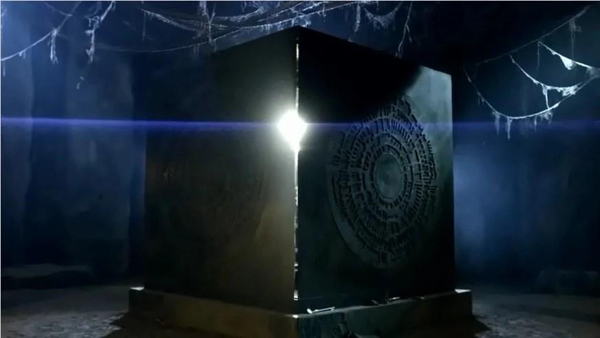 Tardis Wallpaper Hd Pandorica Doctor Who Wiki Fandom Powered By Wikia