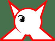 Screen Scratch Wallpaper Hd Jetix Revived Dream Logos Wiki Fandom Powered By Wikia