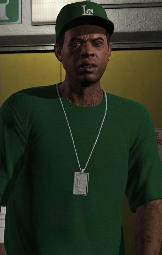 Grand Theft Auto 5 Car Wallpaper Lamar Davis Grand Theft Encyclopedia Fandom Powered By