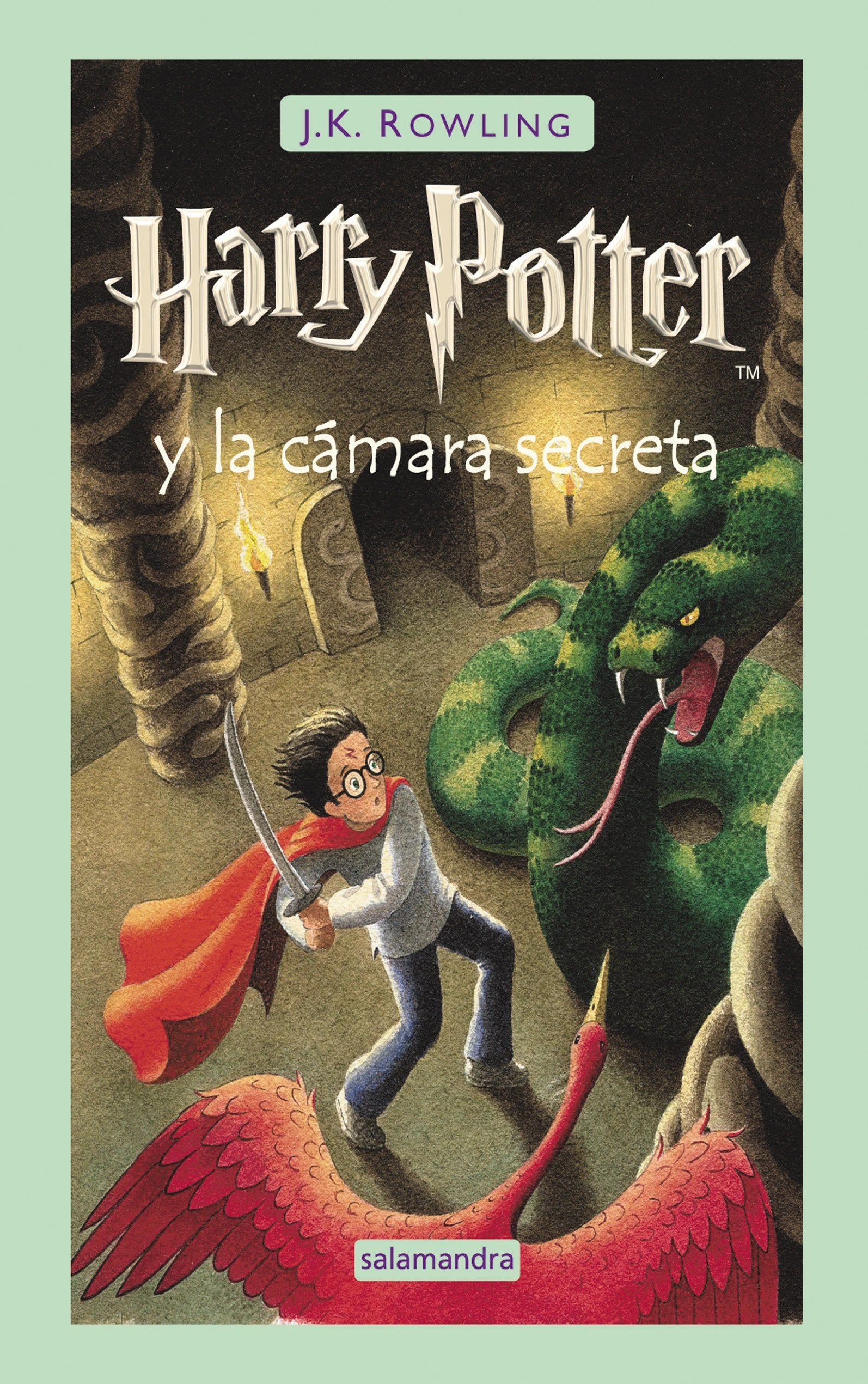 Paginas De Los Libros De Harry Potter Harry Potter Y La Cámara Secreta Harry Potter Wiki