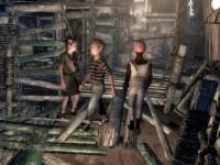 Image - Little Lamplighters.jpg   Fallout Wiki   Fandom ...