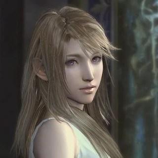 3d Vicky Name Wallpaper Stella Nox Fleuret Final Fantasy Wiki Fandom Powered