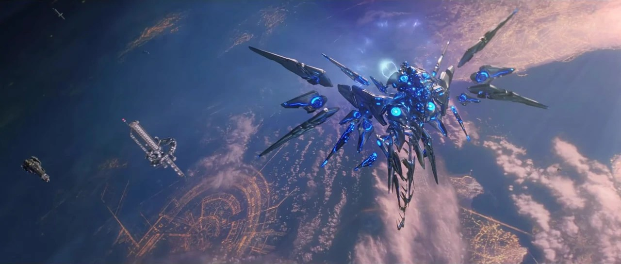 Halo Wallpaper Fall Of Reach The Reclamation Halo Nation Fandom Powered By Wikia