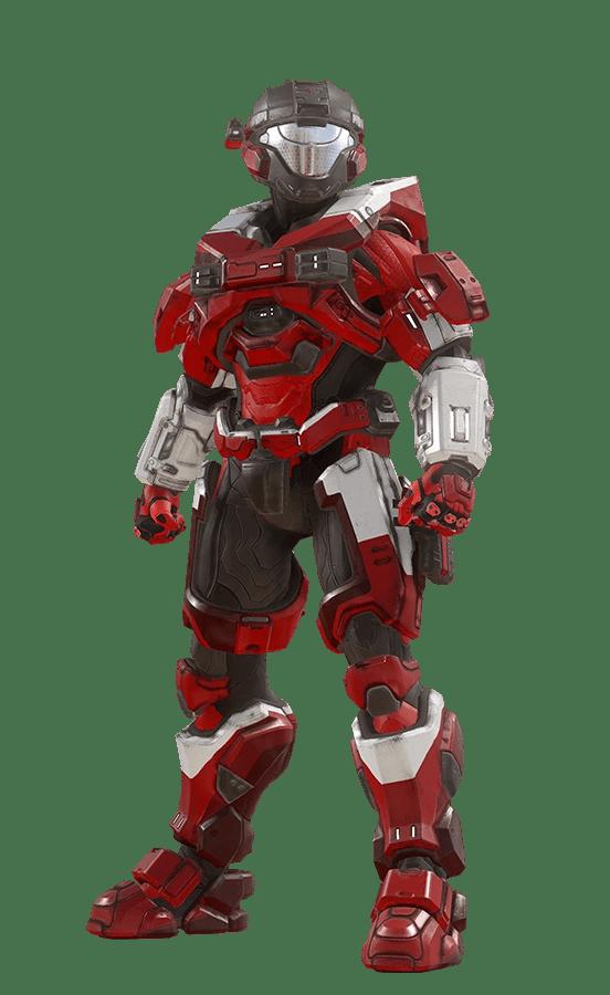Epic Titan Fall Wallpaper Mjolnir Powered Assault Armor Intruder Halo Nation