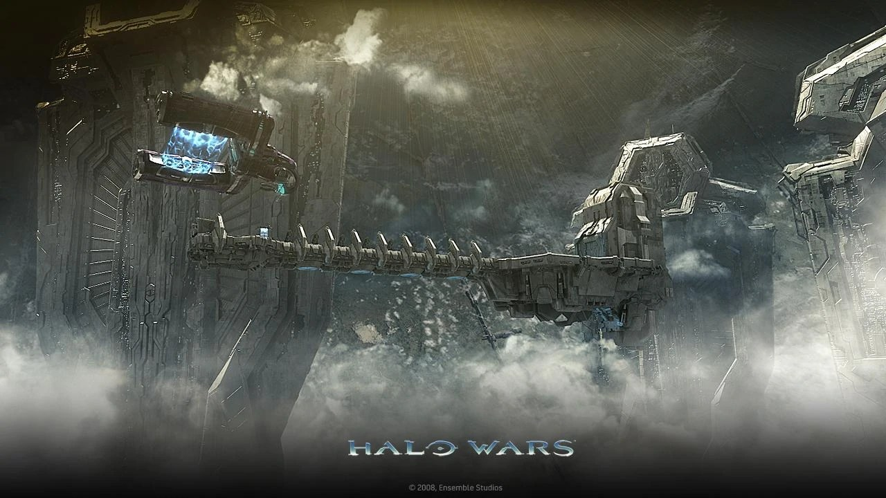 Halo Wallpaper Fall Of Reach Apex Site Halo Nation Fandom Powered By Wikia