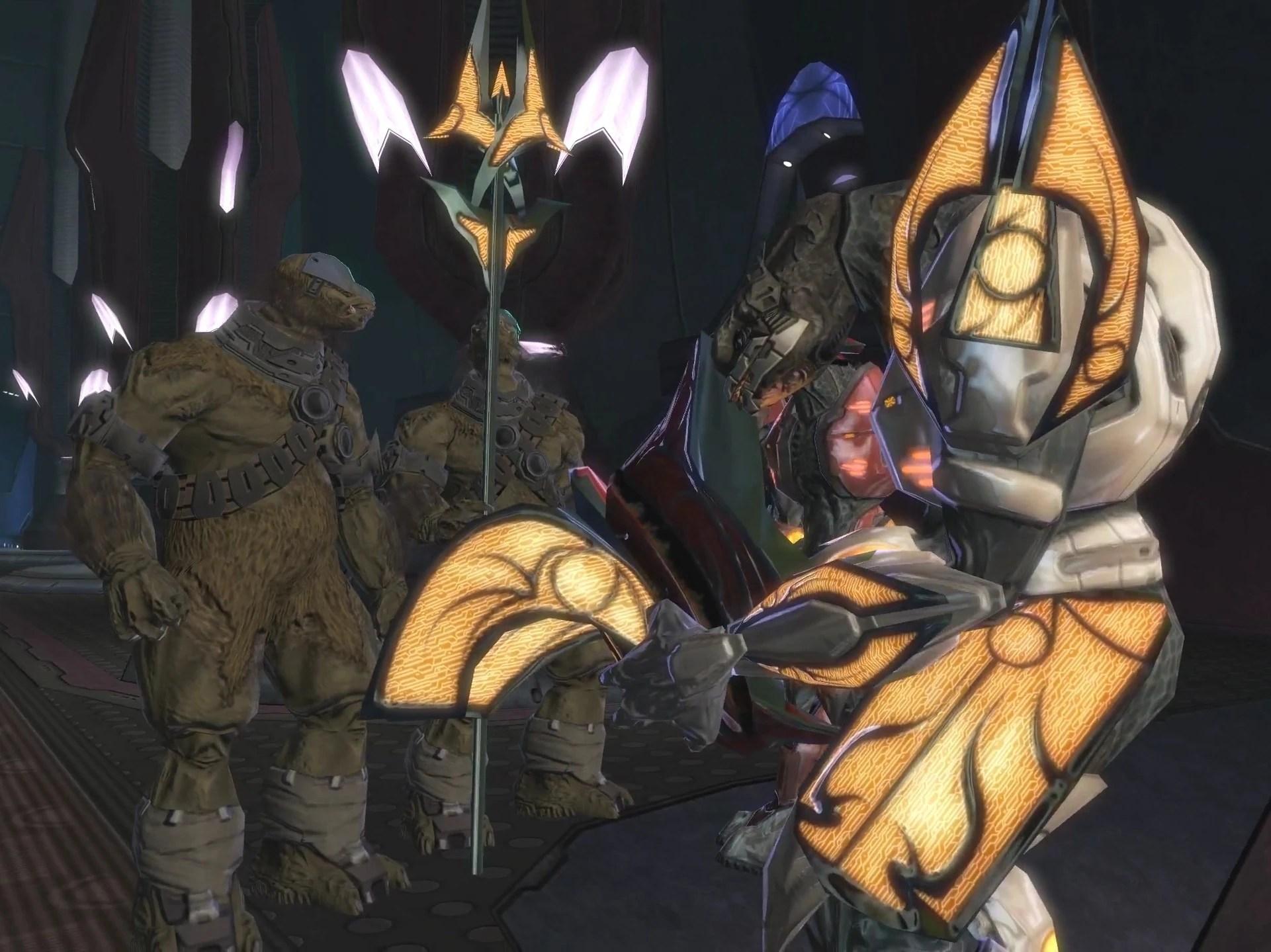 Halo Wallpaper Fall Of Reach Honor Guard Ultra Halo Nation Fandom Powered By Wikia