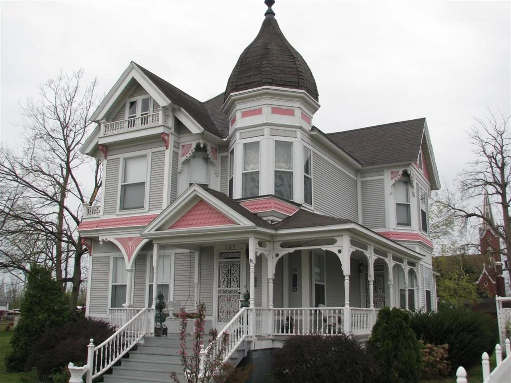 victorian house design robinsons homes design collection home victorian style home exterior trim victorian home exterior design