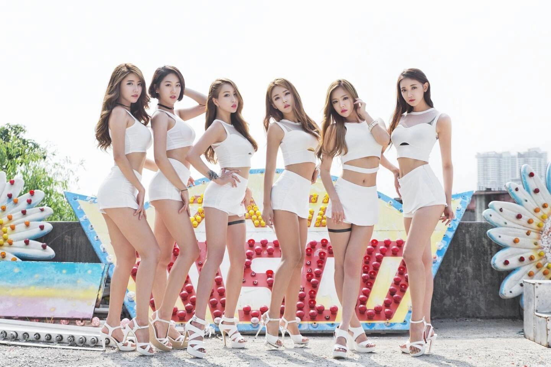 Dahyun Twice Beautiful Girl Wallpaper Ppl Kpop Wiki Fandom Powered By Wikia