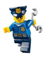 Police Officer | Brickipedia | Fandom powered by Wikia