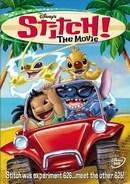 Lilo Stitch 2002 IMDb