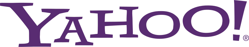 Create A New Account In Yahoo Create New Account Yahoo Image Yahoo Logopng Logopedia Fandom Powered By Wikia