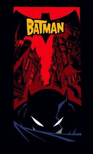 Scarface Full Hd Wallpaper Batman 2004 Tv Series Episode The Big Dummy Dc