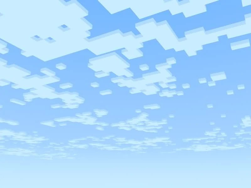 Fall Wallpaper 4d 50 Fantastic Features For Minecraft 1 8 Suggestions