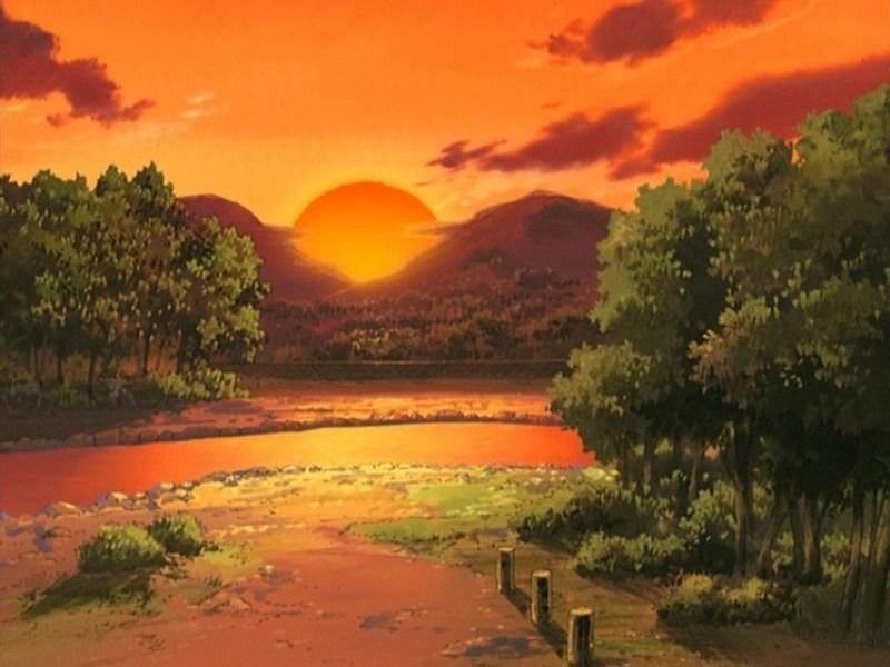 Naruto Vs Pain Wallpaper Hd Third Training Ground Narutopedia Fandom Powered By Wikia