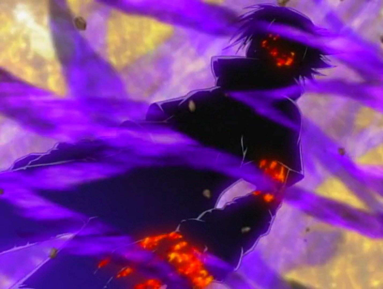 Anime Fighting Wallpaper Image Cursed Seal Chakra Png Narutopedia Fandom