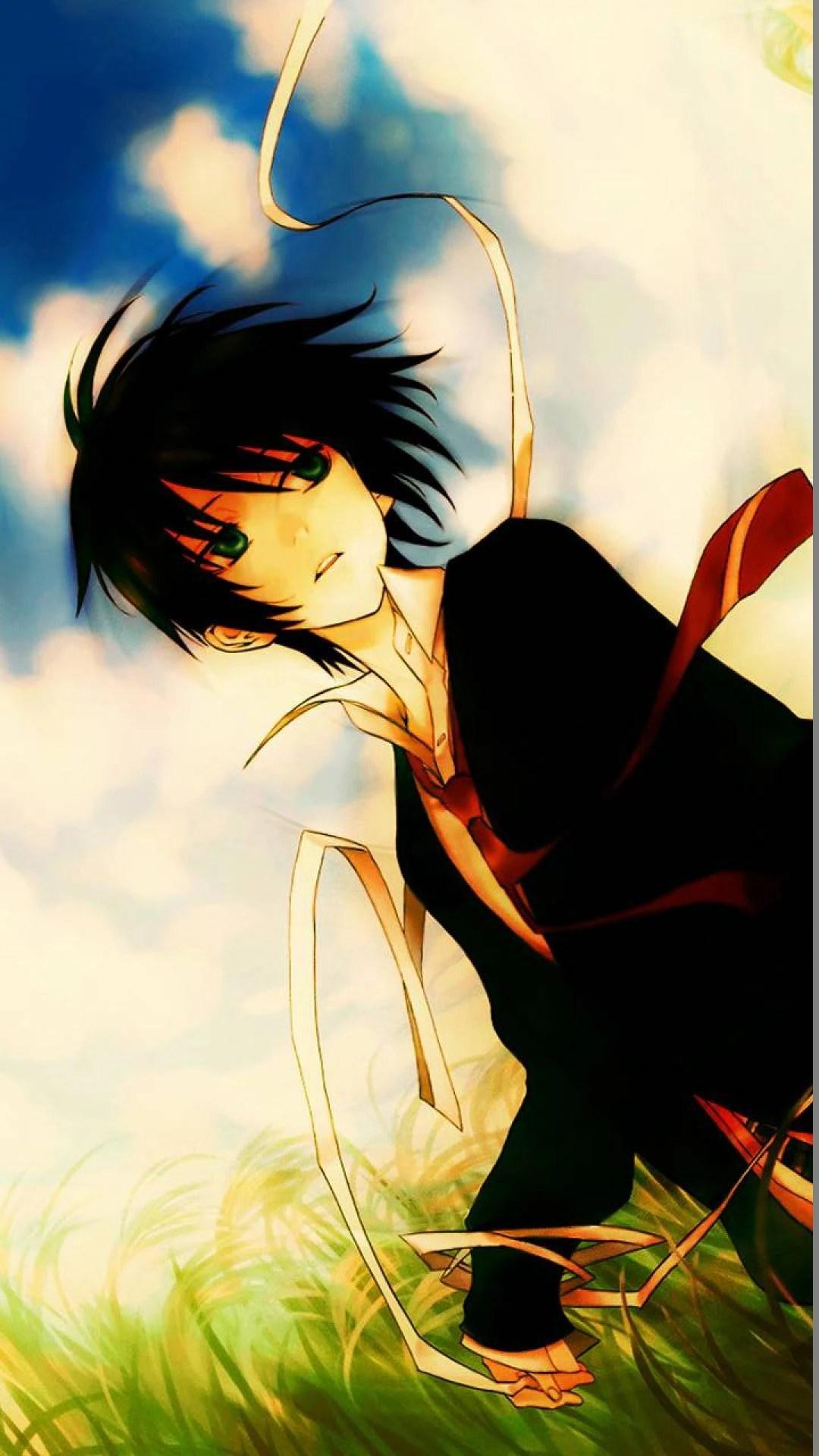 Lonely Emo Girl Hd Wallpaper Soku Takori Naruto Profile Wiki Fandom Powered By Wikia