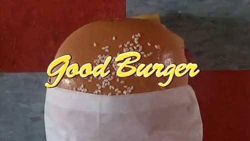 Dexter Quote Wallpaper Look At This Insanely Detailed Burger In Battlefield