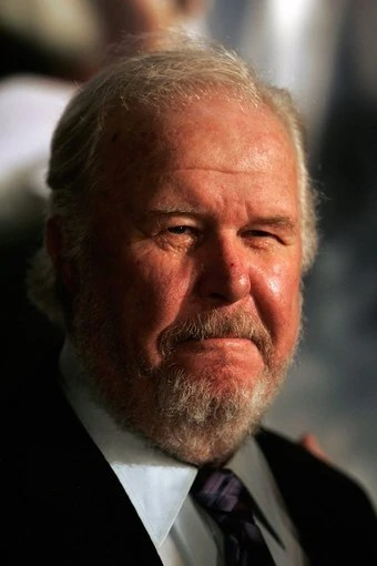 The Knick Ned Beatty | Pixar Wiki | Fandom Powered By Wikia