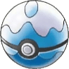 Pokemon Nest Locations Google Com