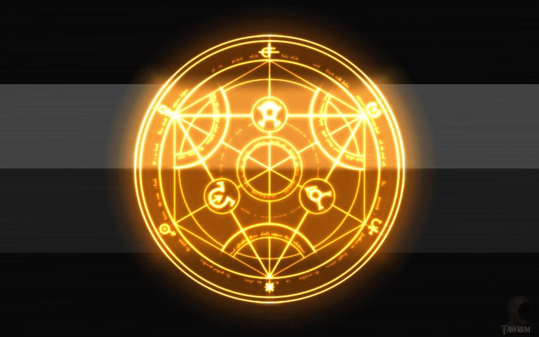 3d Changing Wallpaper Alchemy Runescape Roleplay Wiki Fandom Powered By Wikia