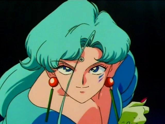 Boy And Girl Lip Kiss Wallpaper Fish Eye Anime Sailor Moon Wiki Fandom Powered By Wikia