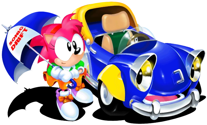 Project Cars Changed My Wallpaper Breeze Sonic News Network Fandom Powered By Wikia