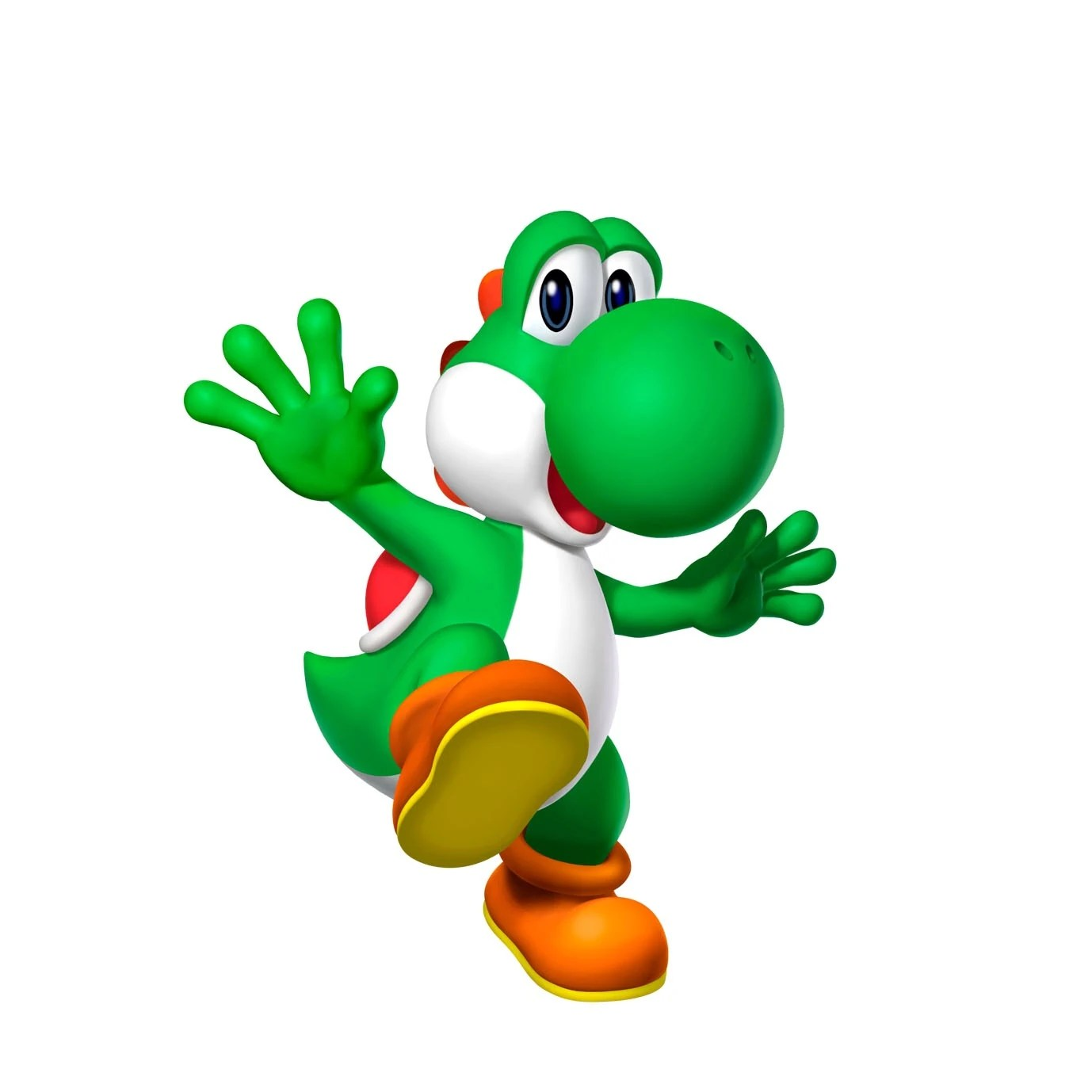 Wallpaper 3d Mario Bros Yoshi Supermarioglitchy4 Wiki Fandom Powered By Wikia