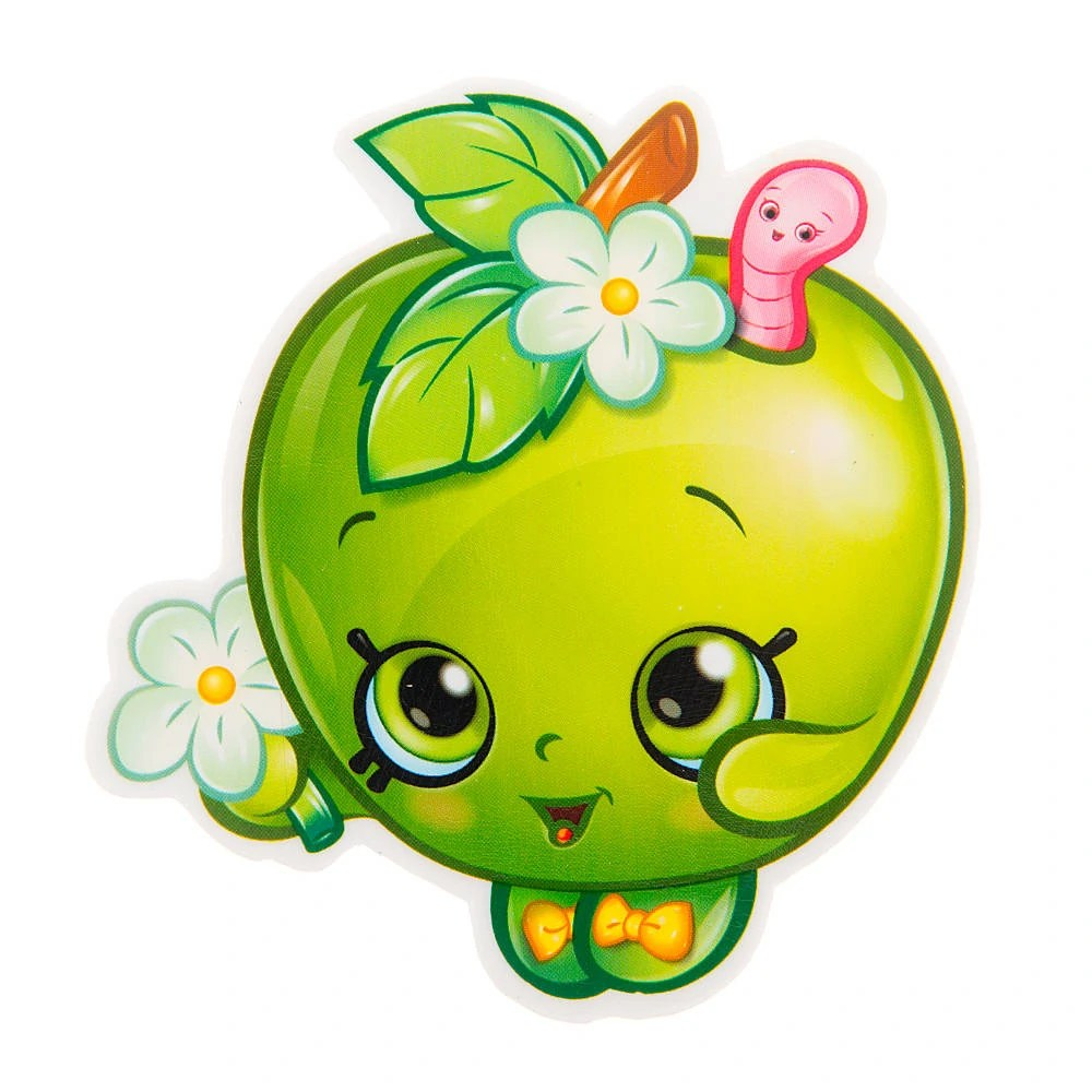 Cute Pineapple Big Wallpapers Shopkins All Star Hurt And Heal The New Hurt And Heal