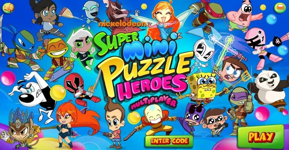 Dark Knight Falls Wallpaper Super Mini Puzzle Heroes Tmntpedia Fandom Powered By Wikia