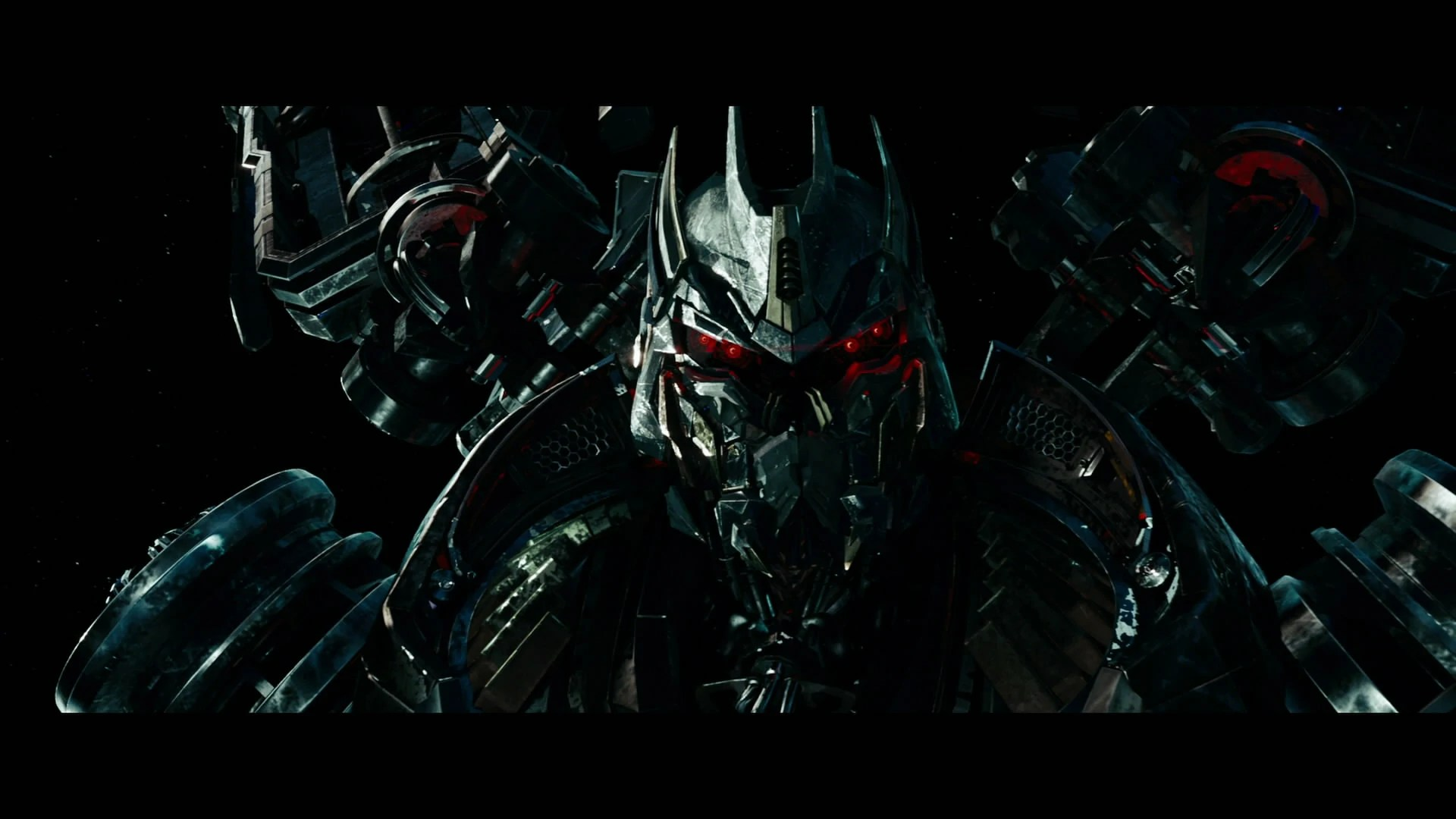 Transformers Fall Of Cybertron Wallpaper 1920x1080 Image Rotf Soundwave Film Face Jpg Teletraan I The