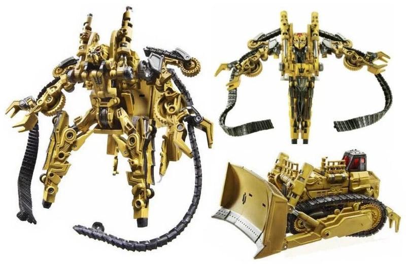 Car Transformer Live Wallpaper Rampage Movie Teletraan I The Transformers Wiki