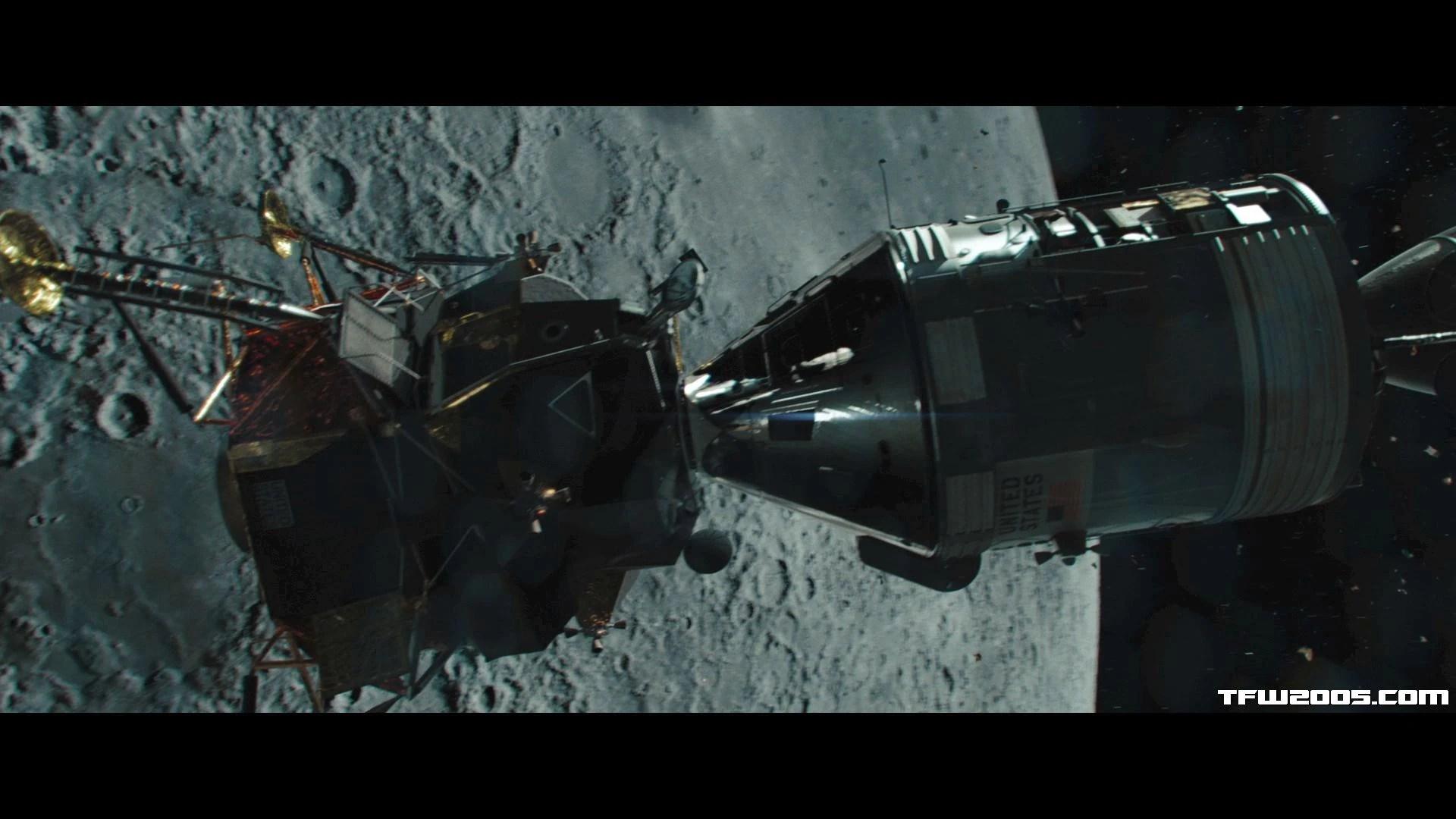 Fall Of Cybertron Wallpaper Apollo 11 Teletraan I The Transformers Wiki Fandom