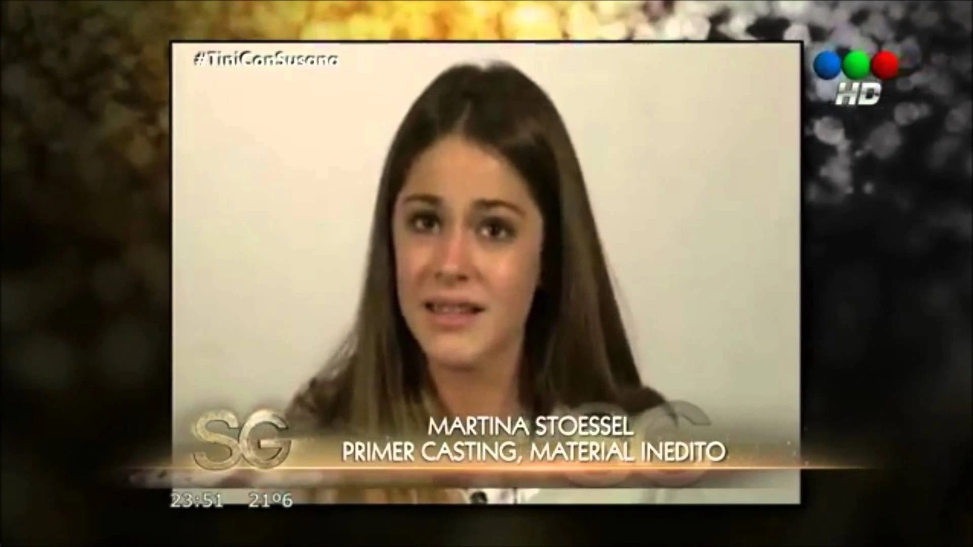 Libre Soy Martina Stoessel Martina Stoessel Gallery Early Years Tini Stoessel Wiki