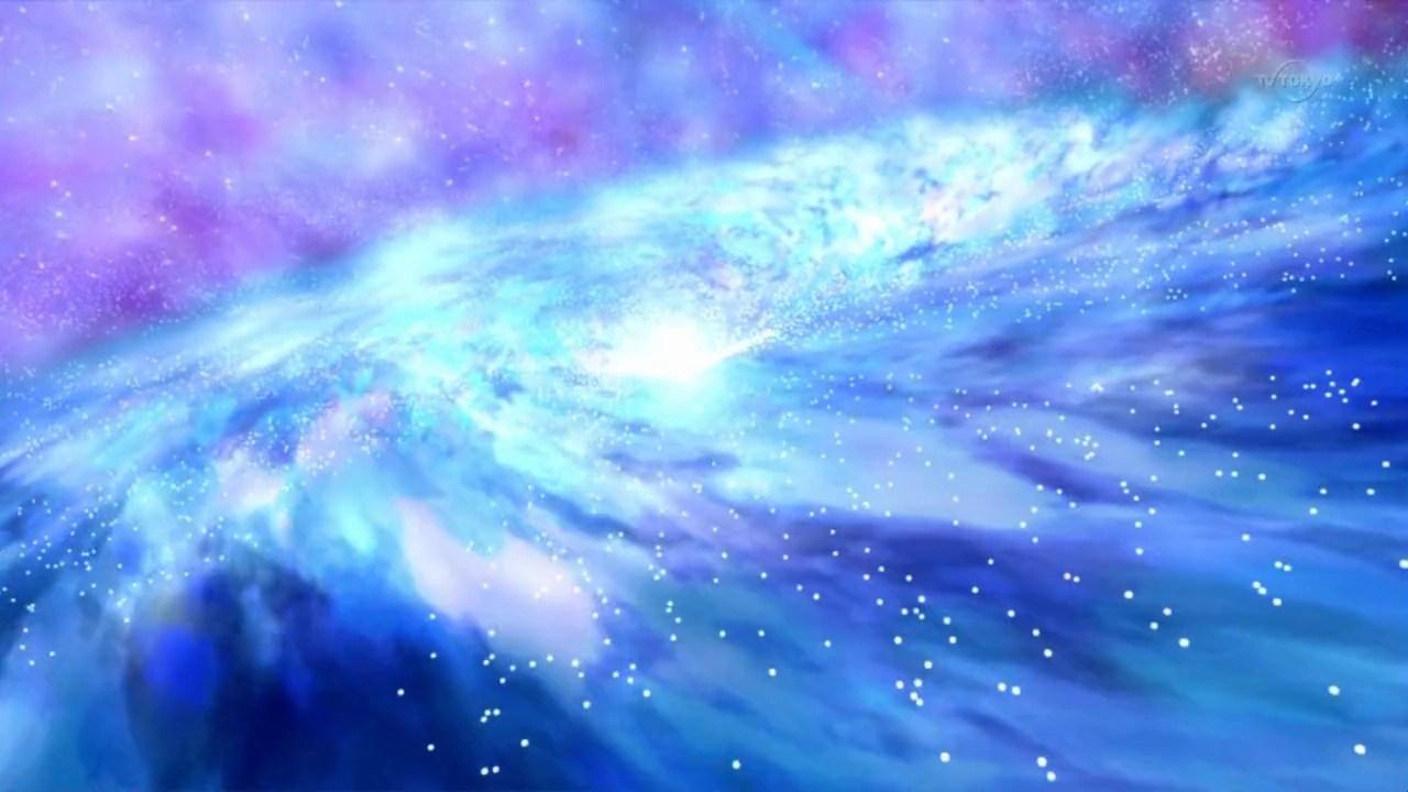 Yugioh Dark Magician Girl Wallpaper Astral World Yu Gi Oh Fandom Powered By Wikia