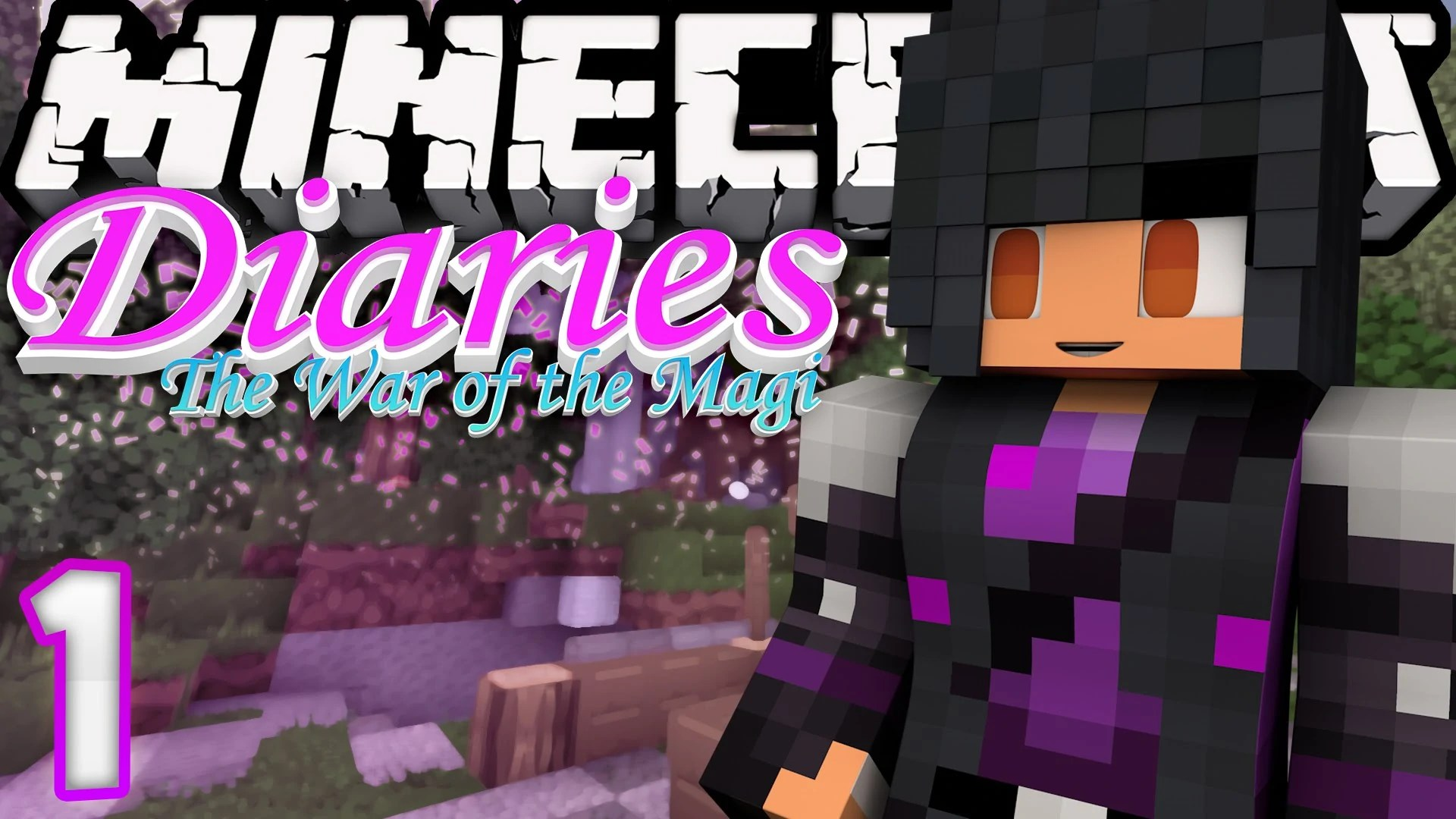 Dante On This Page Quotes Wallpaper Aphmau Minecraft Diaries S2 Aphmau Wiki Fandom